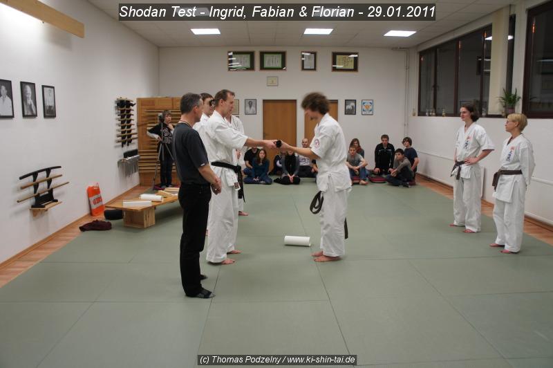 shodan_ingrid_fabian_florian_114