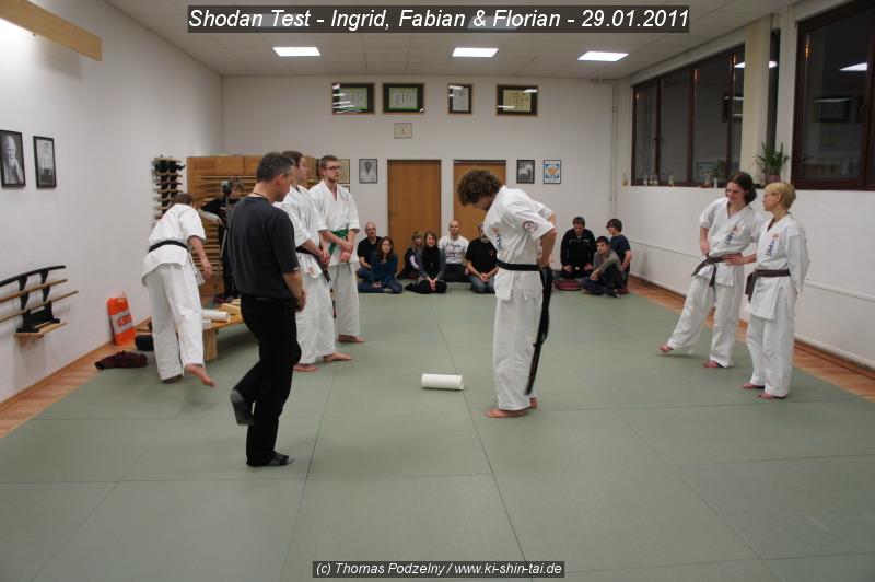 shodan_ingrid_fabian_florian_115