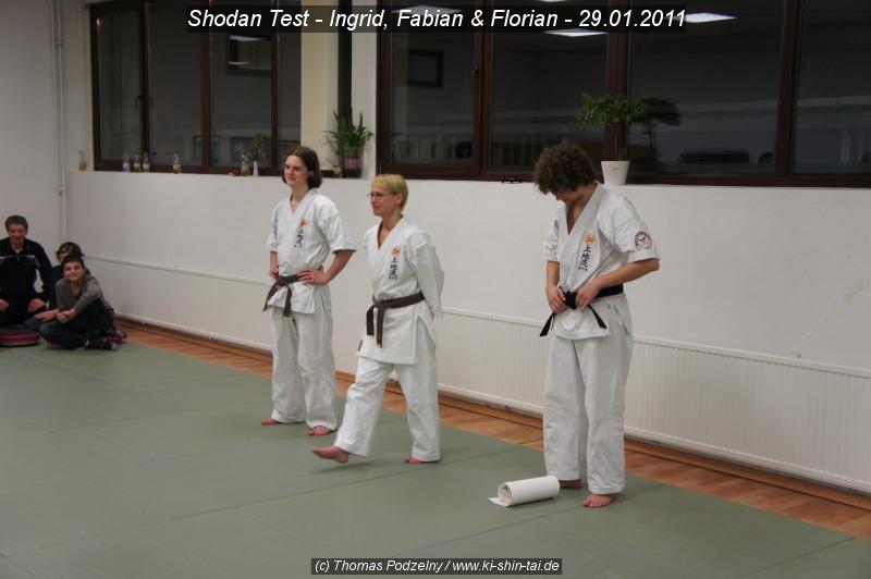 shodan_ingrid_fabian_florian_117