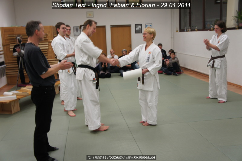 shodan_ingrid_fabian_florian_120