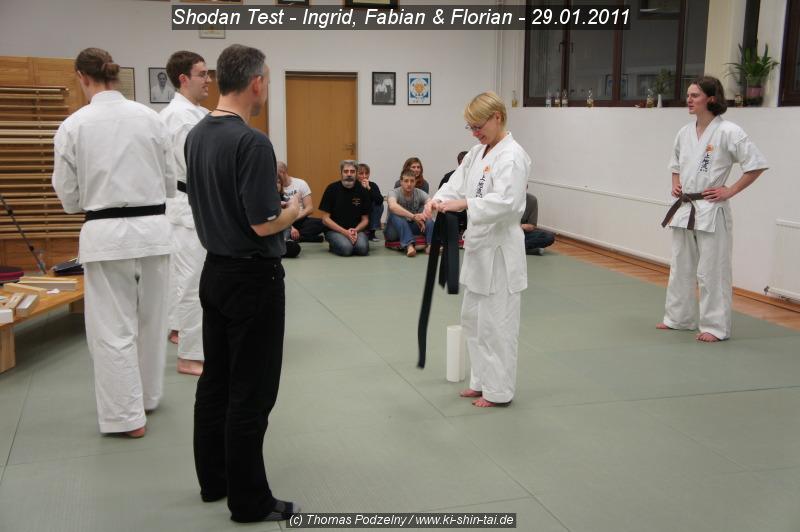 shodan_ingrid_fabian_florian_121
