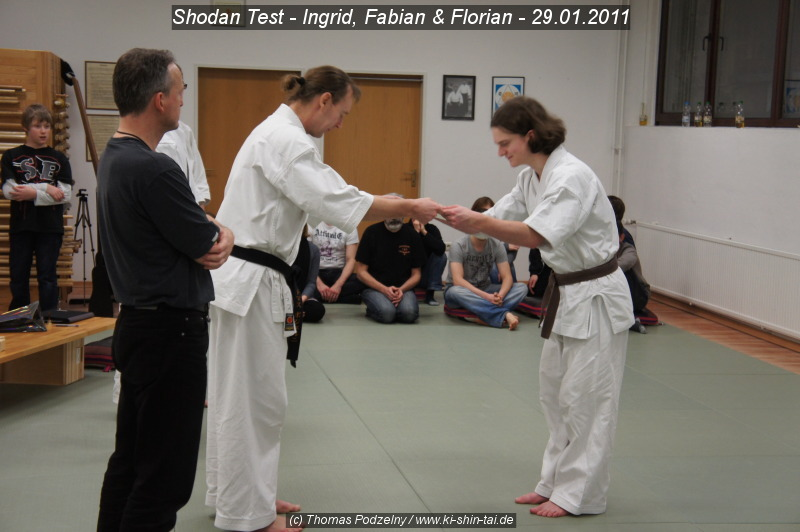 shodan_ingrid_fabian_florian_125