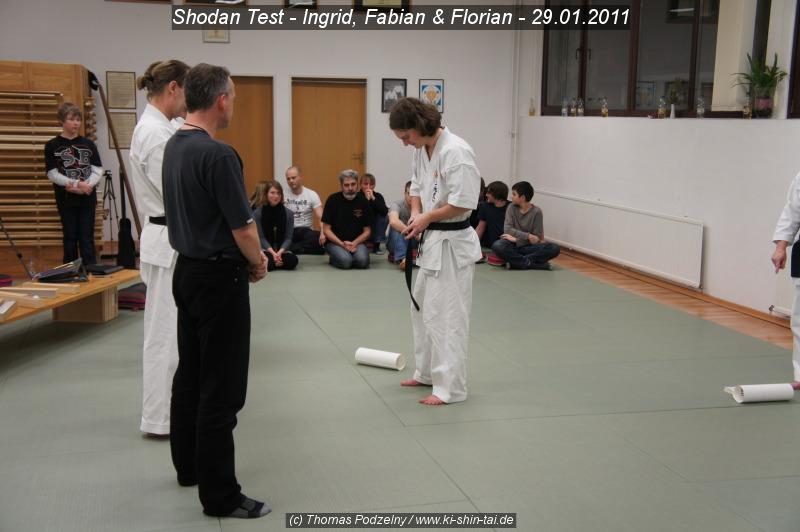 shodan_ingrid_fabian_florian_128