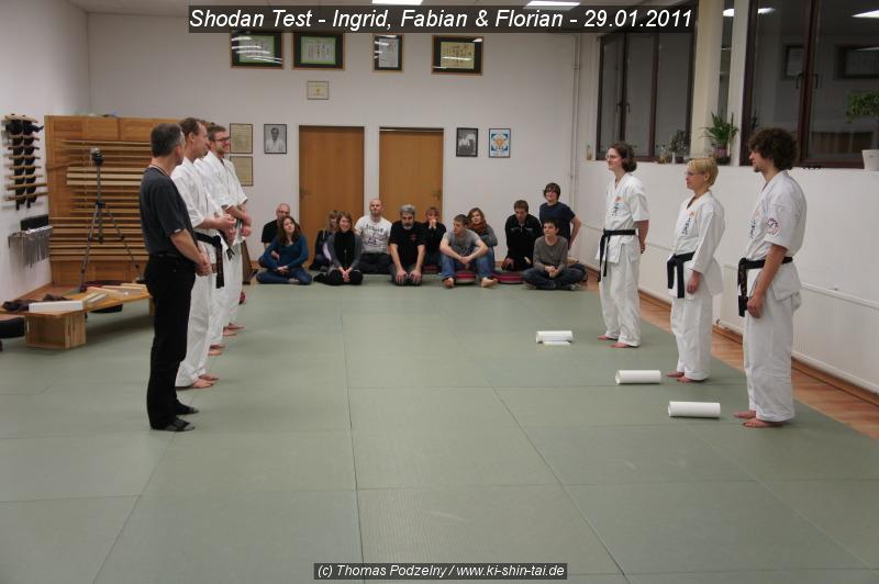 shodan_ingrid_fabian_florian_130