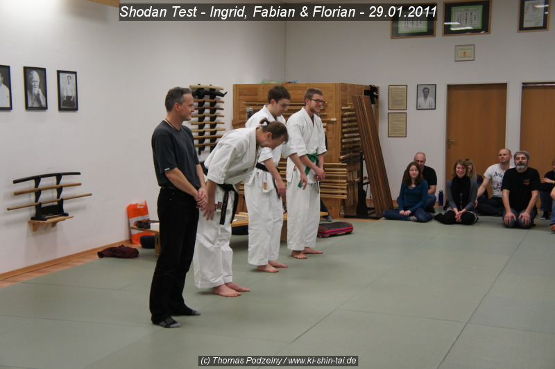 shodan_ingrid_fabian_florian_131