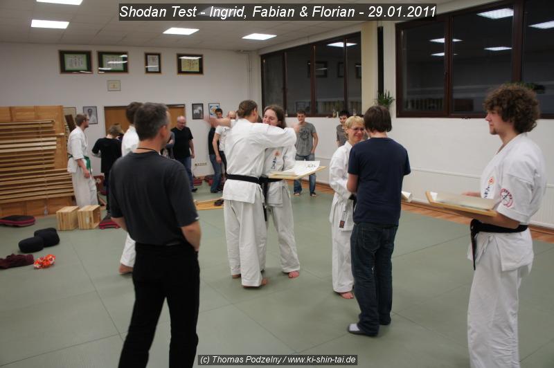 shodan_ingrid_fabian_florian_134