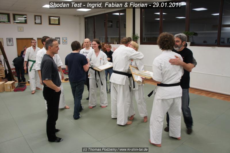 shodan_ingrid_fabian_florian_136