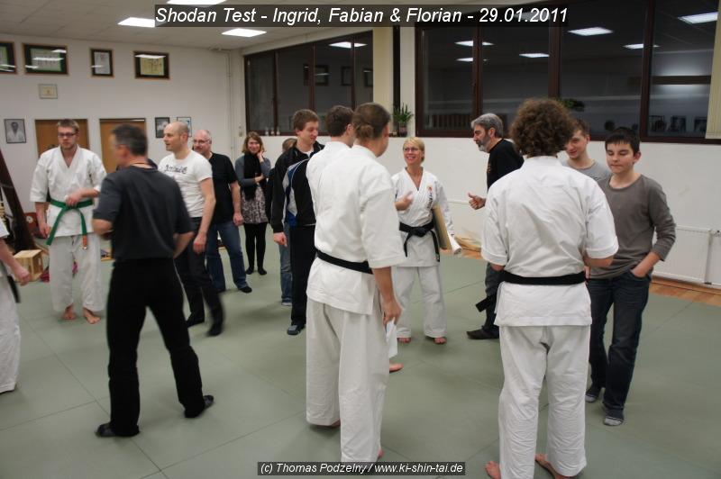 shodan_ingrid_fabian_florian_137