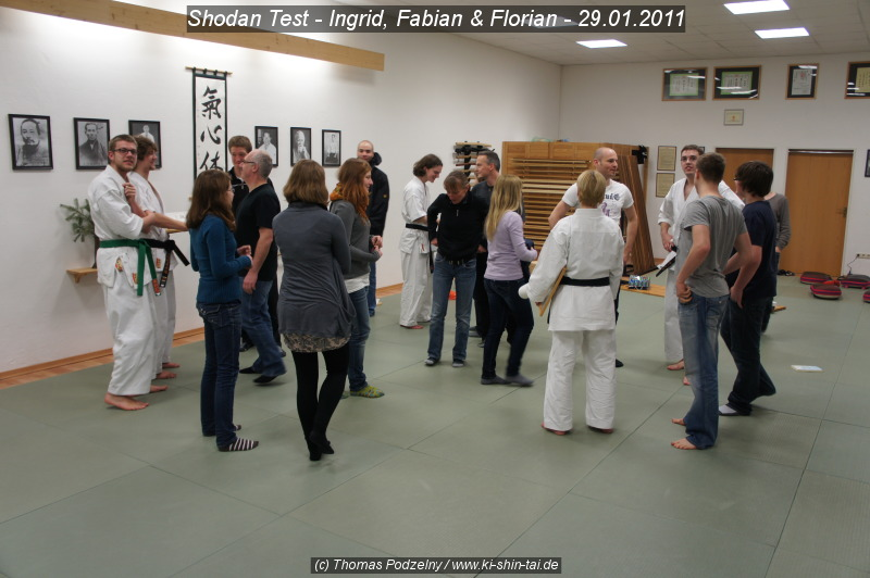 shodan_ingrid_fabian_florian_138