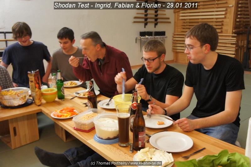 shodan_ingrid_fabian_florian_140
