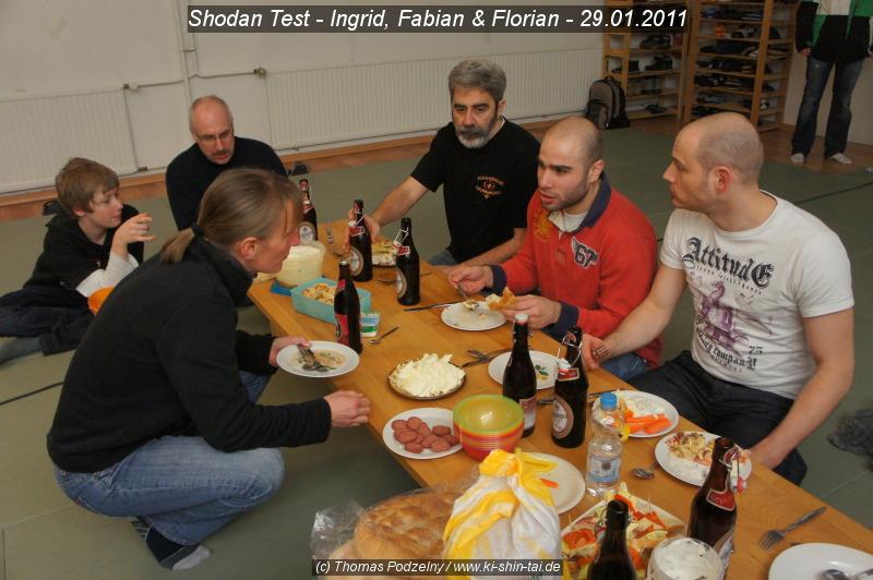 shodan_ingrid_fabian_florian_141