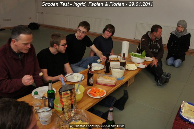 shodan_ingrid_fabian_florian_142