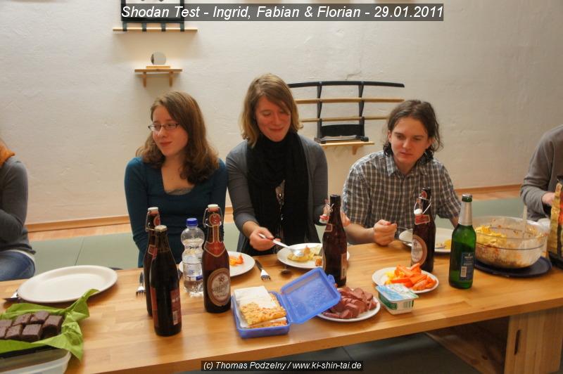 shodan_ingrid_fabian_florian_143
