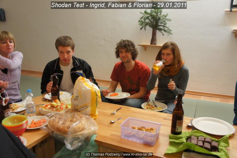 shodan_ingrid_fabian_florian_144
