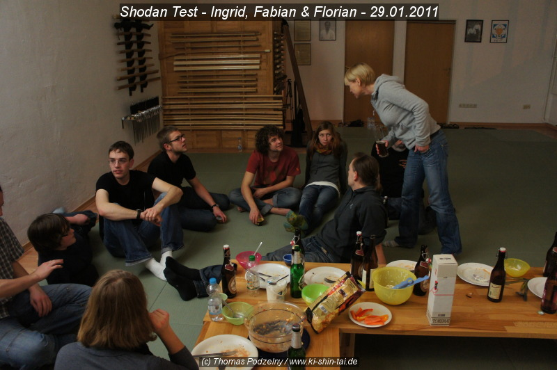 shodan_ingrid_fabian_florian_145