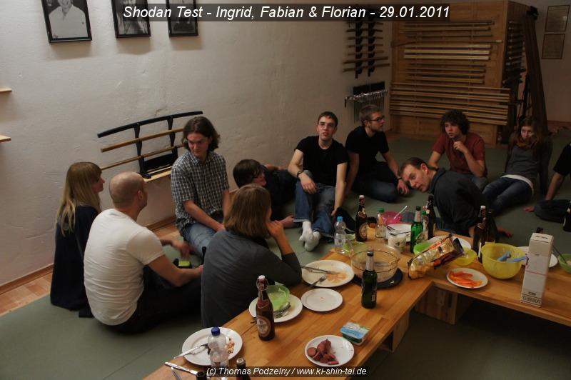 shodan_ingrid_fabian_florian_146