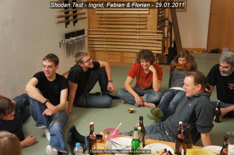 shodan_ingrid_fabian_florian_147