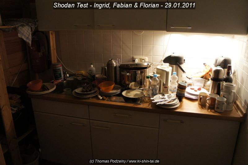shodan_ingrid_fabian_florian_148