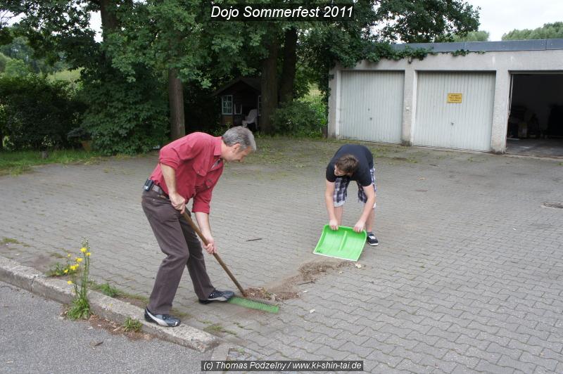 sommerfest2011_web_01