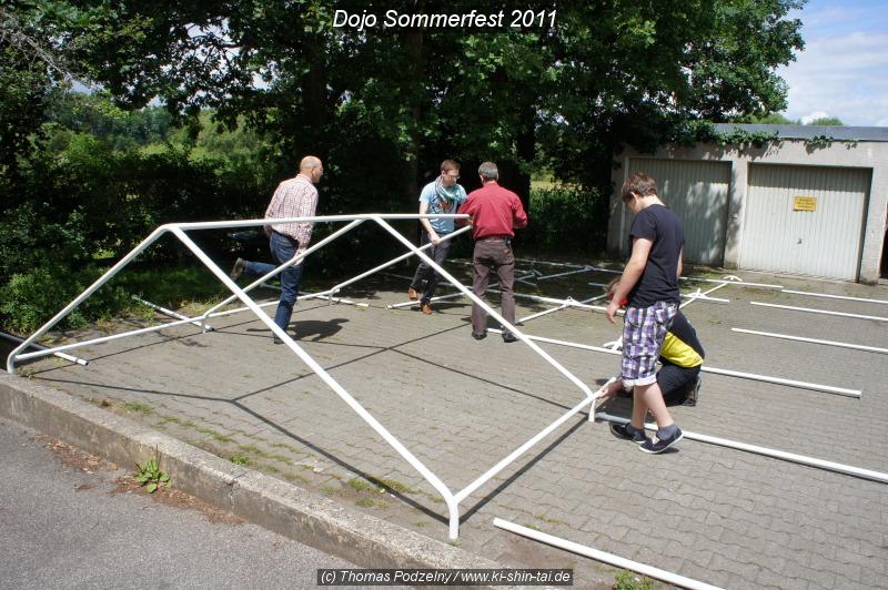 sommerfest2011_web_03