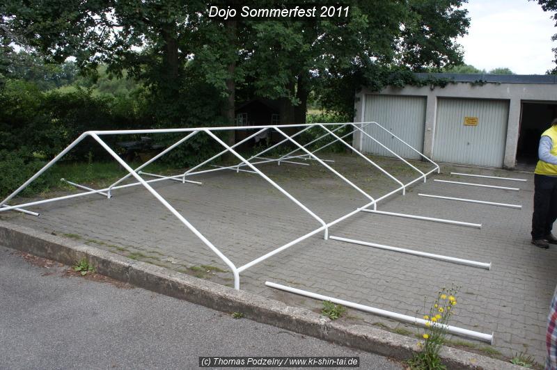 sommerfest2011_web_04