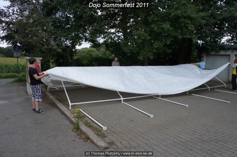 sommerfest2011_web_05