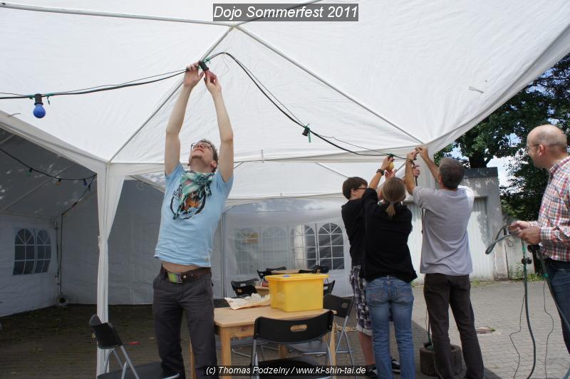 sommerfest2011_web_07