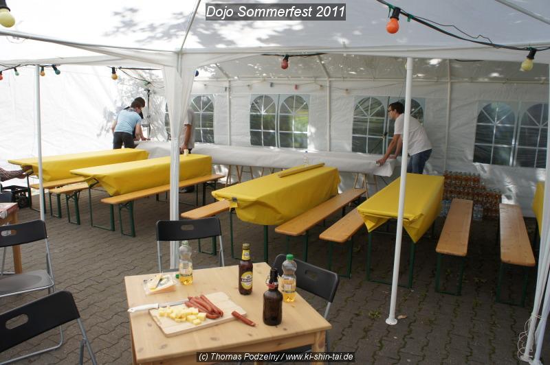sommerfest2011_web_08