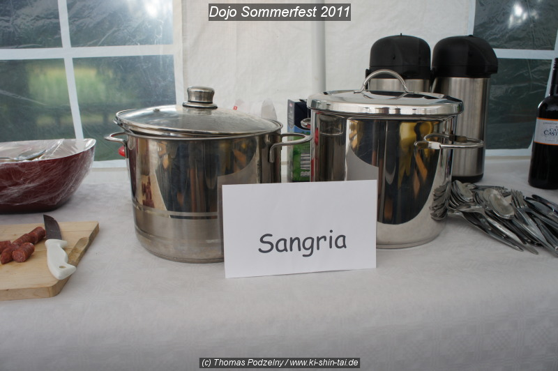 sommerfest2011_web_10