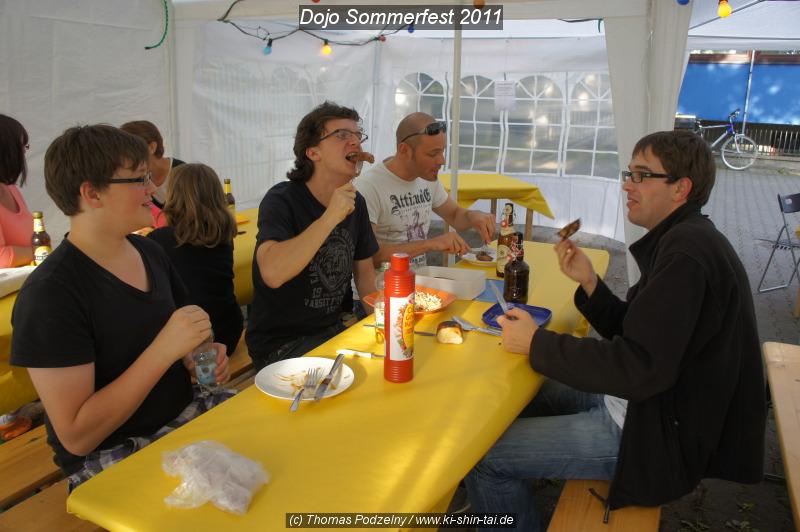 sommerfest2011_web_14