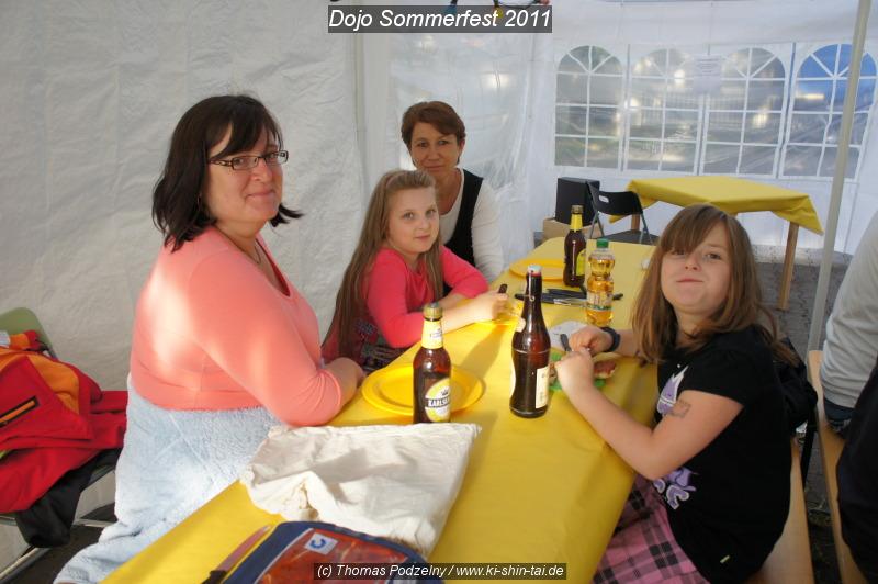 sommerfest2011_web_15