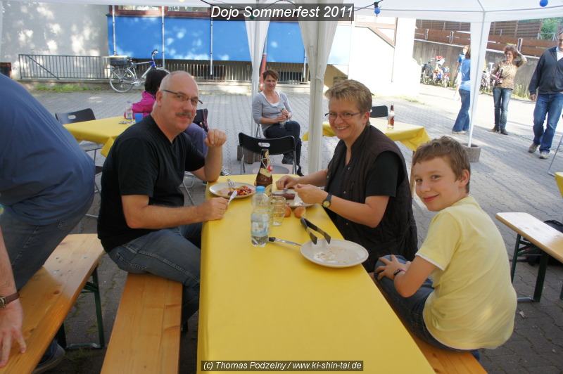 sommerfest2011_web_16