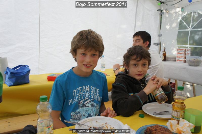 sommerfest2011_web_17