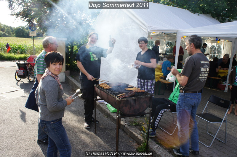 sommerfest2011_web_19