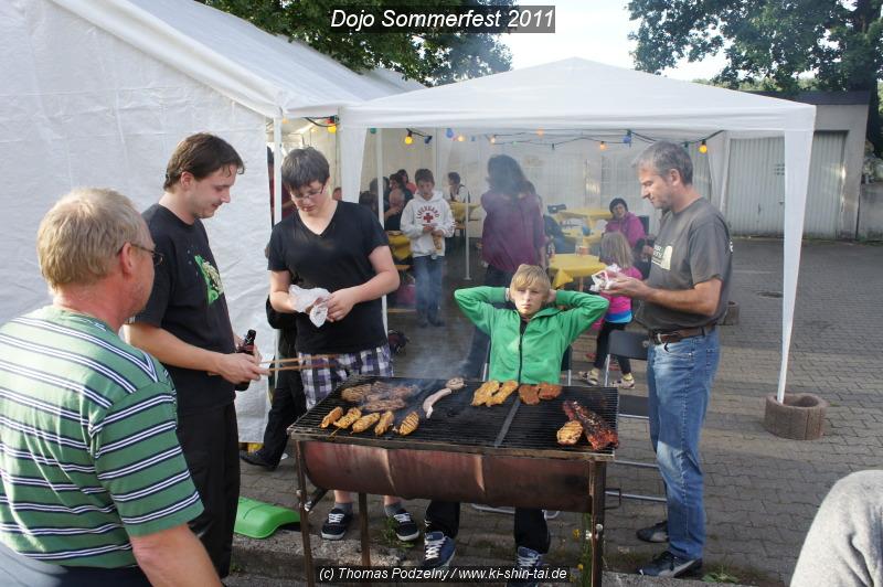 sommerfest2011_web_20