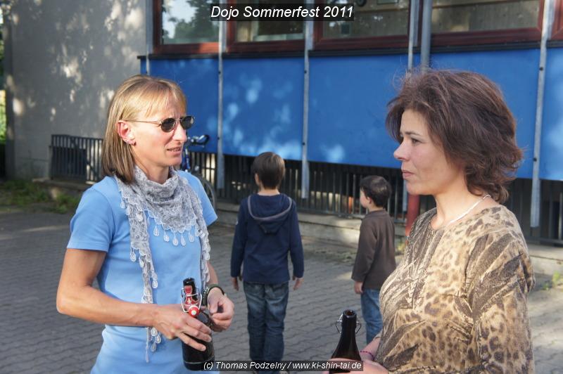 sommerfest2011_web_21