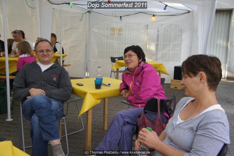 sommerfest2011_web_22
