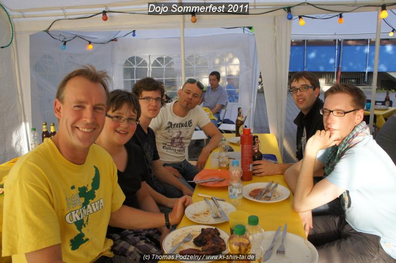 sommerfest2011_web_24