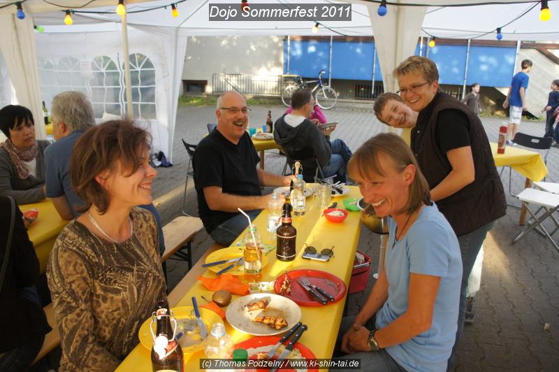 sommerfest2011_web_25