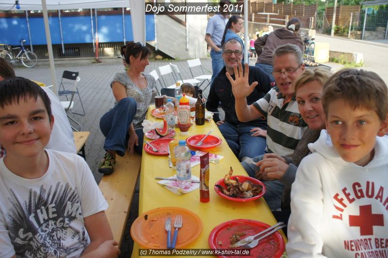 sommerfest2011_web_27