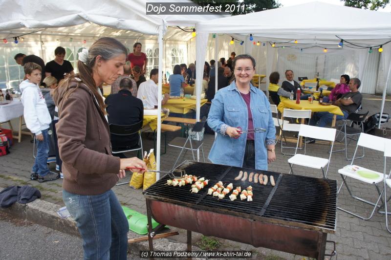 sommerfest2011_web_28
