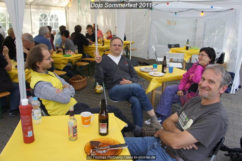 sommerfest2011_web_29