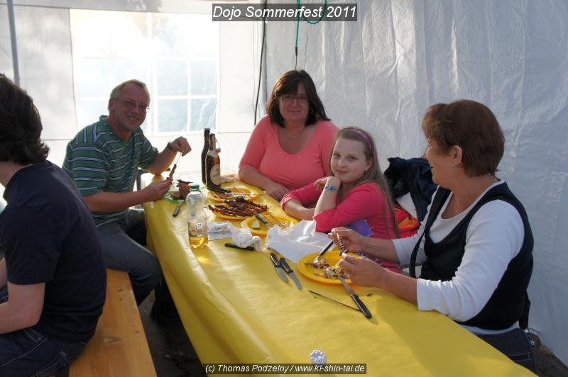 sommerfest2011_web_32