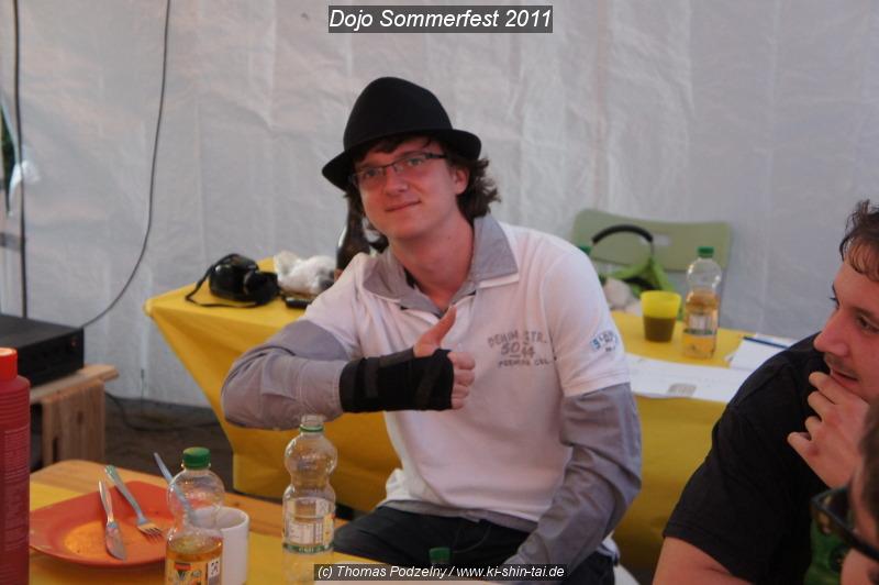 sommerfest2011_web_35