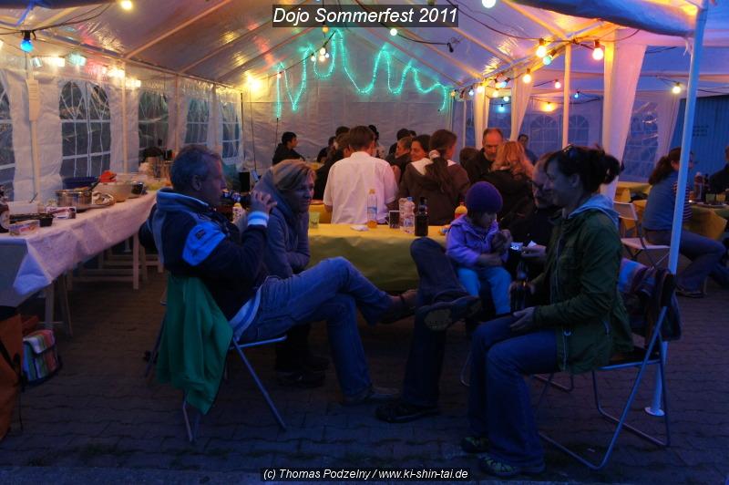 sommerfest2011_web_37