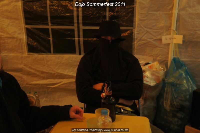 sommerfest2011_web_39