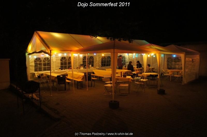 sommerfest2011_web_40