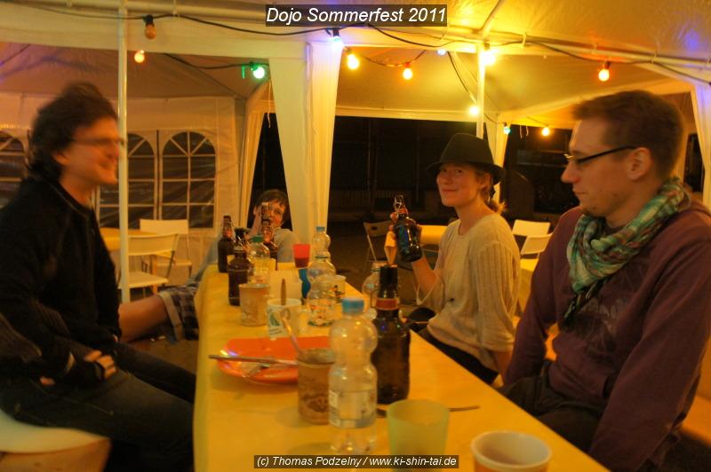 sommerfest2011_web_41