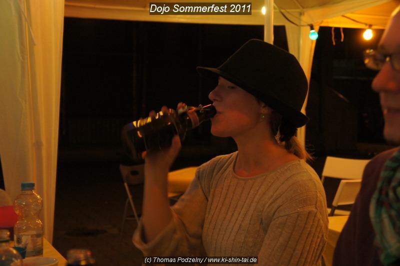 sommerfest2011_web_42