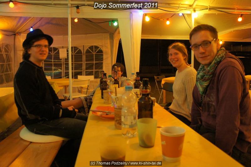 sommerfest2011_web_43